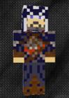 Jonj57's avatar