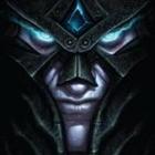 CrazyLihkan's avatar