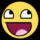 DJCJ33's avatar