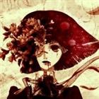 myNameisDBA's avatar