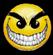 That1Guy9966's avatar
