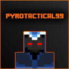 pyrotactical's avatar