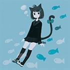 kindless's avatar