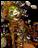 Someguyfromcrowd's avatar