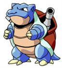 Chiefpoopie's avatar
