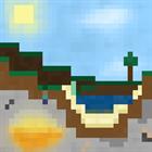 THEFALLOFMINECRAFT's avatar