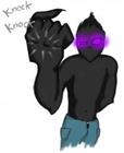 dragon_rider_123's avatar