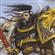 scotsman's avatar