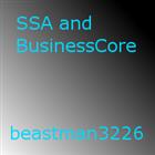 beastman3226's avatar