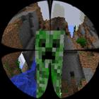 kolop97's avatar