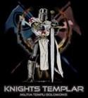 NecroMagus596's avatar