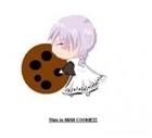 richbams35's avatar