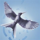 langkid1's avatar