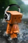 cupcakes_rock's avatar