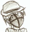 xXSushiSanxx's avatar