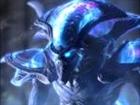 ThunderFleshGolem's avatar