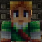 Link_Olaran's avatar