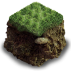 Datron101's avatar