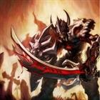 TheKokon's avatar