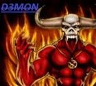 D3MON's avatar