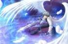 Hakito007's avatar