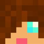hat_sg's avatar