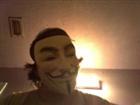 xEgo_ScopeOsama's avatar