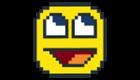 policepoo's avatar