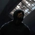 Curbiaz's avatar