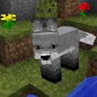 SymonFox's avatar
