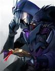Trickster34's avatar