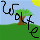 wwolfe's avatar