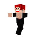 Muud's avatar
