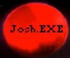 joshexe's avatar
