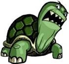 Dunchaxman's avatar