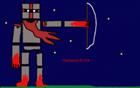 thebasicbrick's avatar