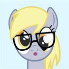 sanchezkid13's avatar