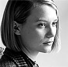 Bobsyeruncle111's avatar