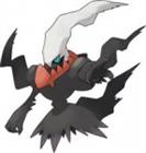 dadazonkey's avatar