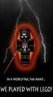 Zipper009's avatar