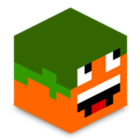 LaughingCarrot's avatar