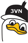 3VN's avatar