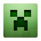 keerplunk's avatar