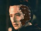 electroduck's avatar