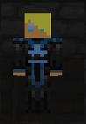 alexkidd's avatar