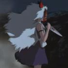 Abyssal_Mononoke's avatar