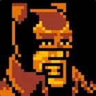 sparkyman215's avatar