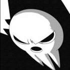animefreak490's avatar