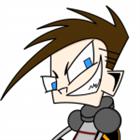 Fenrakk101's avatar