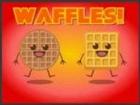 mad_waffle's avatar